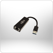 USB 3.0 LAN Adapter