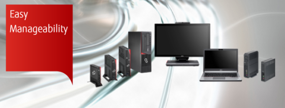 Thin Clients banner new_580x224