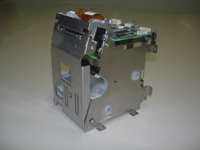 FTP-627USL431 thermal printer