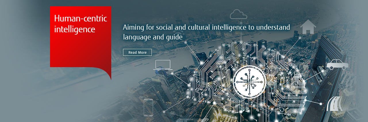 Aiming for social and cultural intelligence to understand language and guide
