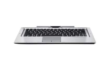 Attachable Keyboard STYLISTIC Q702