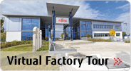 Virtual Factory Tour