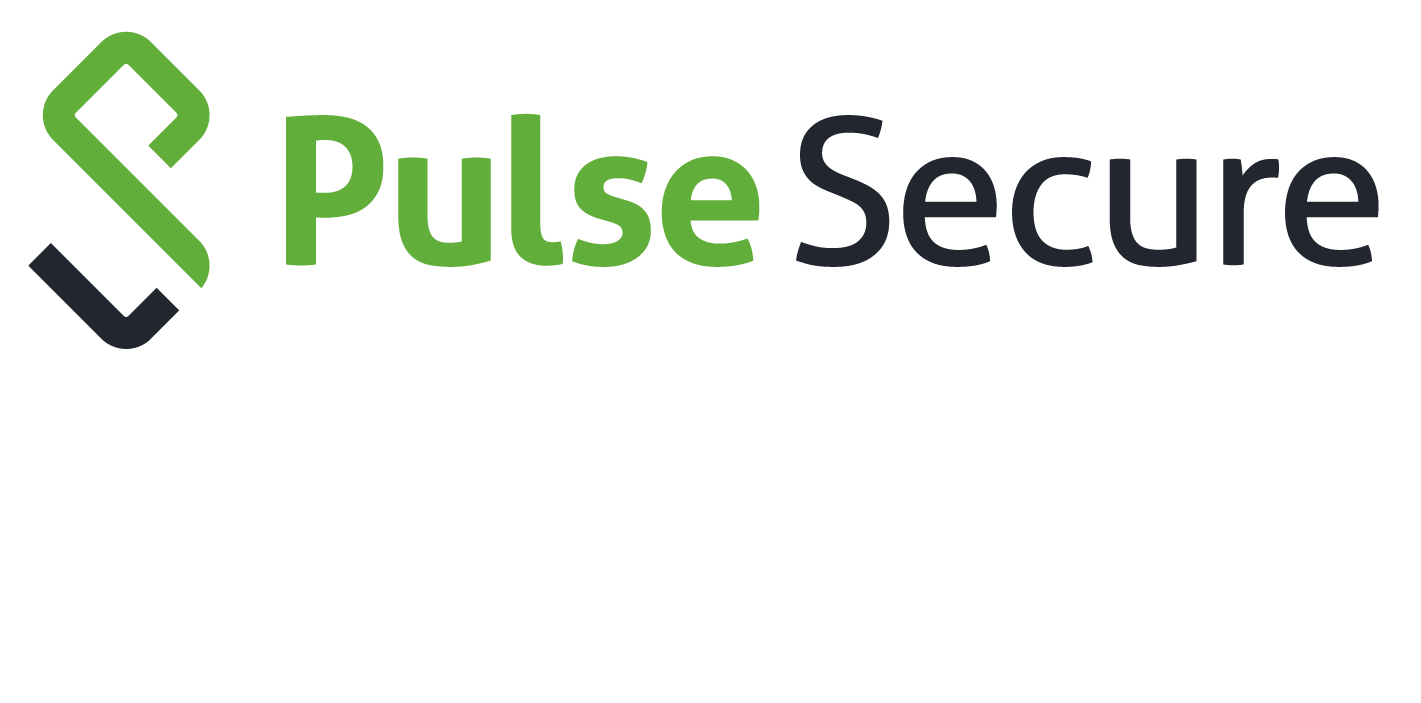 PulseSecure
