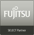 Select Partner