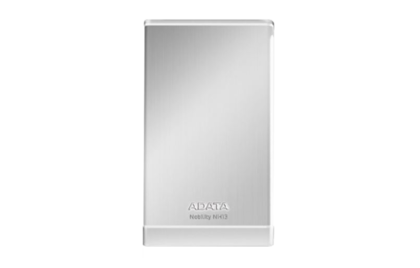 ADATA NH13 portable HDD