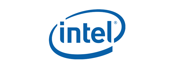 Intel Partnership