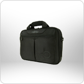 "14"" Carrying Case"