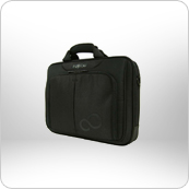 "15"" Carrying Case"
