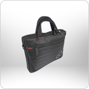 "13""/14"" Carrying Case"
