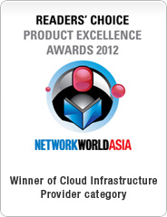 cloud/rc_awards2012d