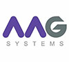 AAG Systems