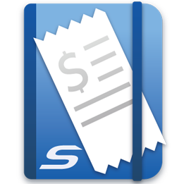 scansnap-receipt-small