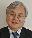 Picture: Hitoshi Tanaka, Ph.D. & Dr. Med., Professor, Medical Research Institute Tokyo Medical and Dental University