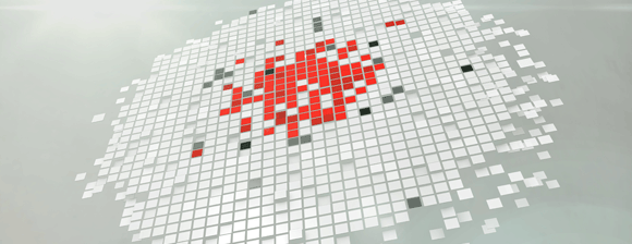 Local Cloud Platform