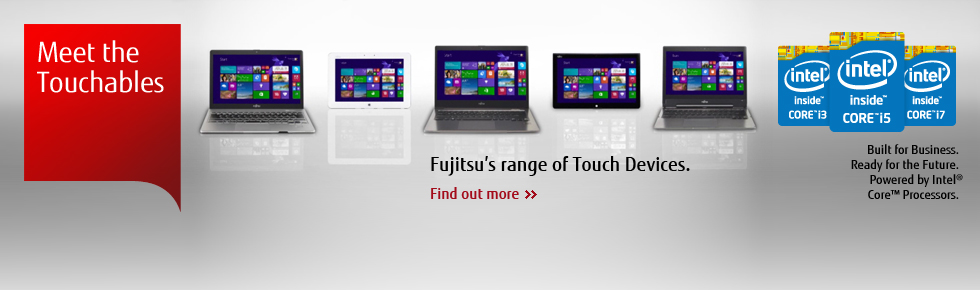 Electronic Devices Fujitsu Uk | Autos Post