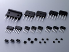 Bridge Diodes