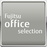 office-selection