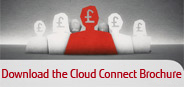 Download the Cloud Connect Brochure