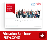 Education Brochure 2016 (PDF 4.53MB)