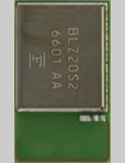 FWM7BLZ20 Wireless module