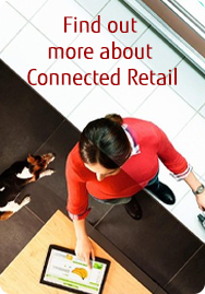 Find out more about connected retail