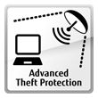 Advanced Theft Protection