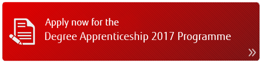 Apply now for the Degree Apprenticeship 2017 Programme