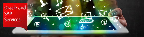 enterprise applications