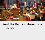 Read the Barrie Knitware case study
