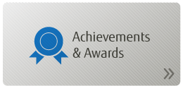 Achievementd & Awards