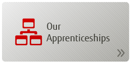 Our Apprenticeships