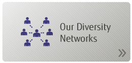 Our Diversity Networks