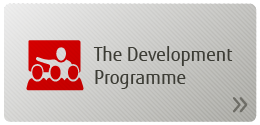 The Development Programme