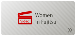 Video  - Women in Fujitsu