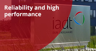 Reliability and high performance