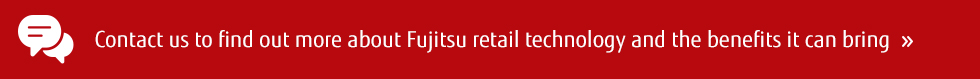Contact us to find out more about retail technology and the benefits it can bring