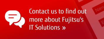 Contact us IT Solutions