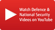 Watch Defence & National Security videos on YouTube