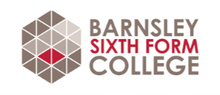 Baransley Sixth Form college