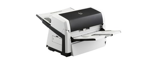 fujitsu image scanner fi 6670 fujitsu uk rh fujitsu com Fi-6670 Rollers fujitsu fi-6670 service manual