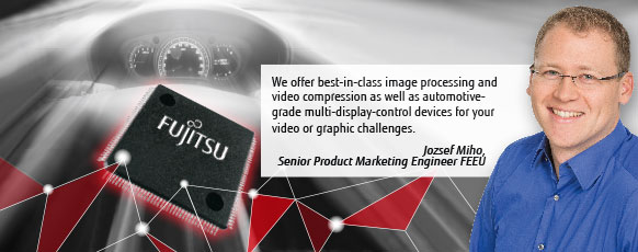 Imaging & Graphics Solutions