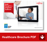 Healthcare Brochure PDF