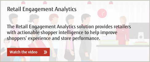 Retail engagement analytics - watch the video