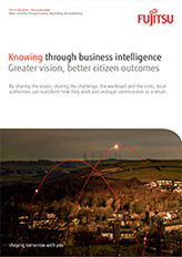 Download - Knowing Brochure