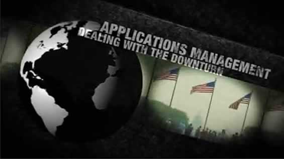 Watch the Lean Applications Services video