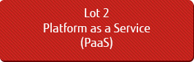 View all Lot 2 - Platform as a Service (PaaS) PDFs