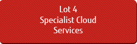 View all Lot 4 - Specialist Cloud Services Button PDFs