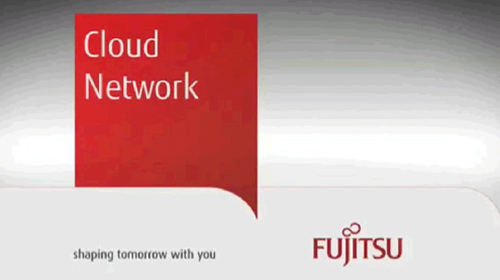 Watch the Network Cloud video