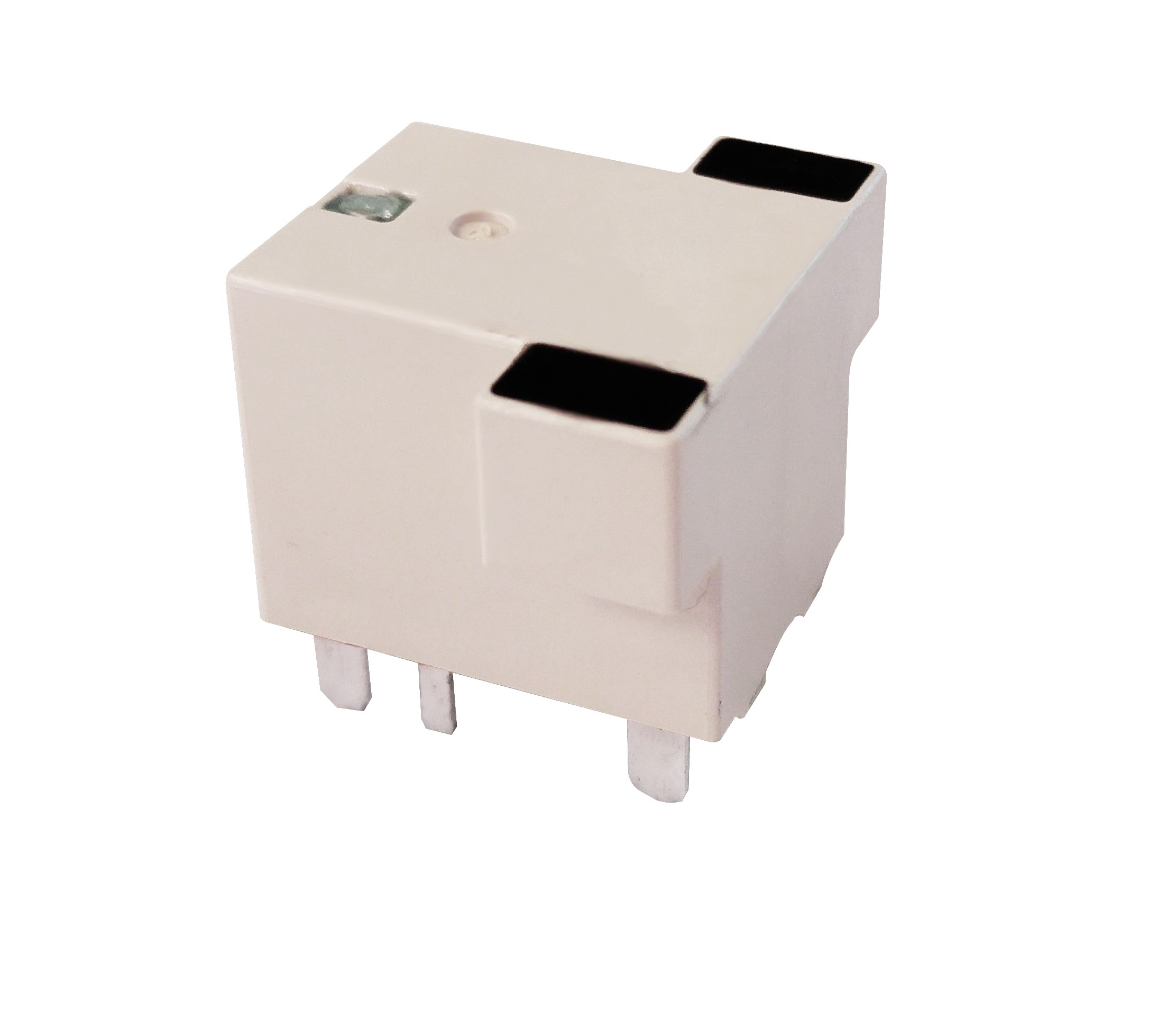 Fujitsu High Voltage AC And DC Relays Fujitsu UK - Switching voltage in relay