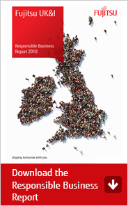 Download the responsible business report